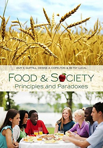 food-and-society-principles-and-paradoxes