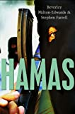 Milton-Edwards, Beverley: Hamas: The Islamic Resistance Movement