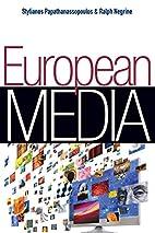 European Media by Stylianos…
