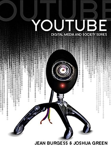 youtube-online-video-and-participatory-culture