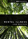 Busfield, Joan: Mental Illness