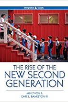 The rise of the new second generation by Min…