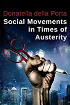 Social movements in times of austerity :…
