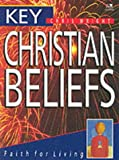 Wright, Chris: Key Christian Beliefs