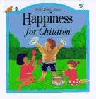 Rock, Lois: Bible Words About Happiness for Children