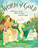 Lois Rock: Words of Gold