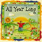 All Year Long: Anytime Prayers for Little…