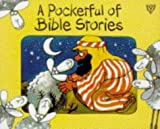 Henderson, Philip: A Pocketful of Bible Stories