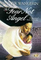The Fear-Not Angel and Other Stories by…