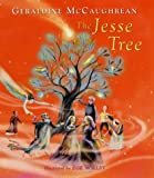 McCaughrean, Geraldine: The Jesse Tree