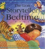 Hartman, Bob: The Lion Storyteller Bedtime Book