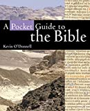 O'Donnell, Kevin: A Pocket Guide to the Bible