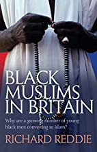 Black Muslims in Britain: Why are a Growing…