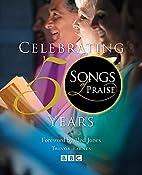 Songs of Praise by Trevor Barnes