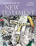 Drane, John William: Introducing the New Testament
