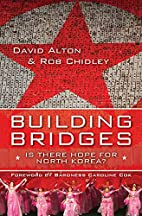 Building Bridges: Is There Hope for North…