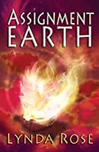 Assignment Earth (Vortex of Time) by Lynda…