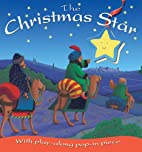 The Christmas Star: With Play-Along Pop-In…