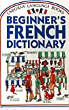 H. Davies: Usbornes Beginner's French Dictionary (Beginner's Language Dictionaries Series)