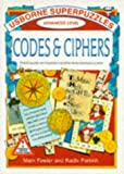Fowler, Mark: Codes & Ciphers