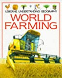 Bramwell, Martin: World Farming