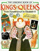 Kings and Queens (Famous Lives Series) by…