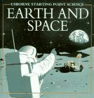 Susan Mayes: Earth and Space (Starting Point Science)