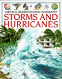 Gemmell, Kathy: Storms and Hurricanes
