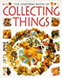 Needham, Kate: Collecting Things