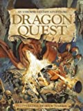 Dixon, Andy: Dragon Quest (Usborne Fantasy Adventure)
