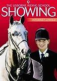Needham, Kate: Showing (Usborne Riding School)