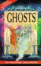 Ghosts (Usborne Hotshots) by Caroline Young