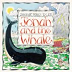 Jonah and the Whale (Usborne Bible Tales) by…