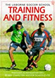 Miller, Jonathan: Training & Fitness