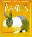 Patchett, Fiona: Rabbits (First Pets)