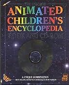 The Usborne Animated Children's Encyclopedia…