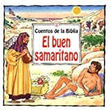 Heather Amery: El Buen Samaritano (Titles in Spanish) (Spanish Edition)
