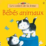 Cartwright, S.: Bebes Animaux