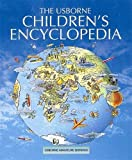 Elliott, Jane: The Usborne Children's Encyclopedia