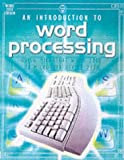 Patchett, Fiona: Pocket Word Processing (Usborne Pocket Computer Guides)