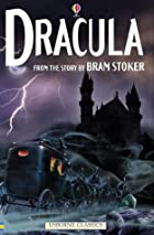 Dracula [retelling by Mike Stocks] by Mike…