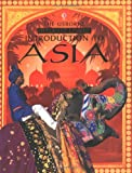 Dalby, Liz: The Usborne Internet-linked Introduction to Asia