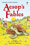 Watson, Carol: Young Reading: Aesop's Fables
