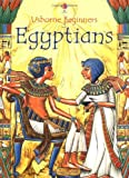Turnbull, Stephanie: Egyptians