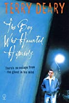 The Boy Who Haunted Himself (Usborne…