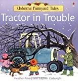 Amery, H.: Tractor in Trouble