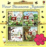 Cartwright, S.: Farmyard Tales Seasons
