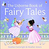 Amery, Heather: Usborne Book of Fairy Tales