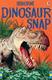 Cartwright, S.: Dinosaur Snap