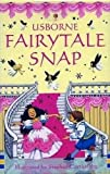 Cartwright, S.: Fairytale Snap